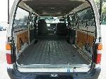 Used 2004 TOYOTA HIACE VAN BF58387 for Sale Image 19