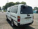 Used 2004 TOYOTA HIACE VAN BF58387 for Sale Image 3
