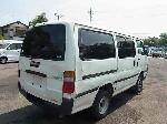 Used 2004 TOYOTA HIACE VAN BF58387 for Sale Image 5