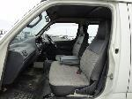Used 1998 TOYOTA HIACE VAN BF58405 for Sale Image 18