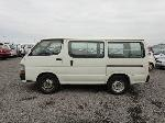 Used 1998 TOYOTA HIACE VAN BF58405 for Sale Image 2