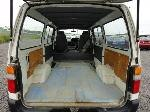 Used 1998 TOYOTA HIACE VAN BF58405 for Sale Image 20