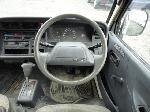Used 1998 TOYOTA HIACE VAN BF58405 for Sale Image 21