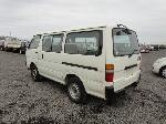 Used 1998 TOYOTA HIACE VAN BF58405 for Sale Image 3
