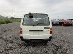Used 1998 TOYOTA HIACE VAN BF58405 for Sale Image 4
