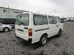 Used 1998 TOYOTA HIACE VAN BF58405 for Sale Image 5