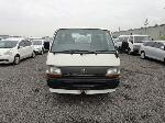 Used 1998 TOYOTA HIACE VAN BF58405 for Sale Image 8
