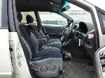 Used 1999 TOYOTA HARRIER BF58411 for Sale Image 17