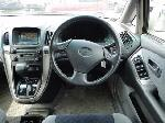 Used 1999 TOYOTA HARRIER BF58411 for Sale Image 21