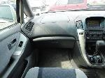 Used 1999 TOYOTA HARRIER BF58411 for Sale Image 22