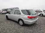 Used 1998 TOYOTA VISTA ARDEO BF58426 for Sale Image 3