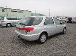 Used 1998 TOYOTA VISTA ARDEO BF58426 for Sale Image 5