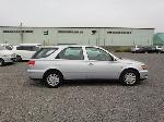 Used 1998 TOYOTA VISTA ARDEO BF58426 for Sale Image 6