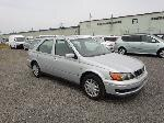 Used 1998 TOYOTA VISTA ARDEO BF58426 for Sale Image 7