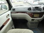 Used 1998 TOYOTA REGIUS WAGON BF58458 for Sale Image 23