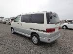 Used 1998 TOYOTA REGIUS WAGON BF58458 for Sale Image 3