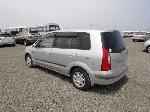 Used 1999 MAZDA PREMACY BF58462 for Sale Image 3