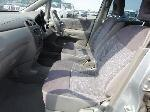 Used 2000 MAZDA PREMACY BF58477 for Sale Image 18