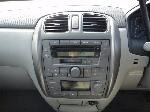 Used 2000 MAZDA PREMACY BF58477 for Sale Image 25