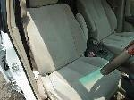 Used 2001 TOYOTA HARRIER BF58479 for Sale Image 17