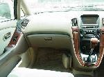 Used 2001 TOYOTA HARRIER BF58479 for Sale Image 22