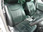 Used 1999 TOYOTA HARRIER BF58515 for Sale Image 17