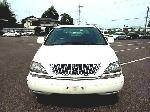 Used 1999 TOYOTA HARRIER BF58515 for Sale Image 8