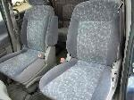 Used 2000 NISSAN SERENA BF58537 for Sale Image 18
