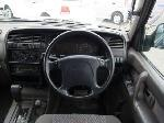 Used 1995 ISUZU BIGHORN BF58571 for Sale Image 21