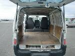 Used 2005 NISSAN CARAVAN VAN BF58606 for Sale Image 20