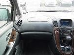 Used 1998 TOYOTA HARRIER BF58608 for Sale Image 22