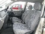 Used 1999 TOYOTA DUET BF58659 for Sale Image 18