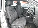 Used 2001 AUDI A4 BF58673 for Sale Image 17