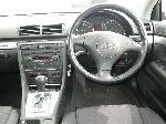 Used 2001 AUDI A4 BF58673 for Sale Image 21