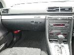 Used 2001 AUDI A4 BF58673 for Sale Image 22