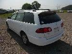 Used 1999 TOYOTA CALDINA BF58687 for Sale Image 3