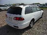 Used 1999 TOYOTA CALDINA BF58687 for Sale Image 5