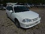 Used 1999 TOYOTA CALDINA BF58687 for Sale Image 7