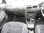 Used 1999 VOLKSWAGEN GOLF BF58704 for Sale Image 22
