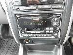 Used 2000 SUBARU FORESTER BF58709 for Sale Image 24