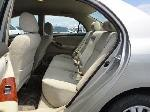 Used 2001 TOYOTA COROLLA SEDAN BF58740 for Sale Image 19