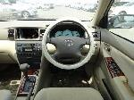 Used 2001 TOYOTA COROLLA SEDAN BF58740 for Sale Image 21