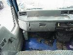 Used 1991 MITSUBISHI CANTER BF58752 for Sale Image 22