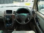 Used 1999 TOYOTA HARRIER BF58767 for Sale Image 21