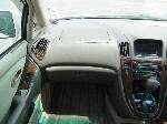 Used 1999 TOYOTA HARRIER BF58767 for Sale Image 22
