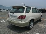 Used 1999 TOYOTA HARRIER BF58767 for Sale Image 5