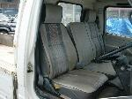 Used 1988 ISUZU ELF TRUCK BF58799 for Sale Image 17