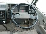 Used 1988 ISUZU ELF TRUCK BF58799 for Sale Image 21