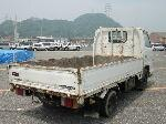 Used 1988 ISUZU ELF TRUCK BF58799 for Sale Image 5