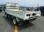 Used 1991 ISUZU ELF TRUCK BF58800 for Sale Image 3